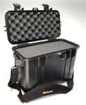 1430 PELICAN TOP LOADER CASE