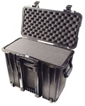 1440 PELICAN TOP LOADER CASE