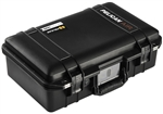 1485Air Pelican Air Case