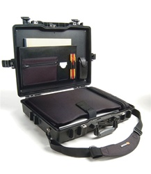 1490CC1 PELICAN LAPTOP CASE