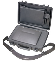 1490CC2 PELICAN LAPTOP CASE