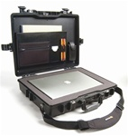 1495CC2 PELICAN LAPTOP CASE