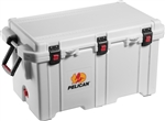 Pelican ProGear™ 150Q-MC Elite Cooler 150 Qt