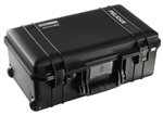 1535Air Pelican Air Case