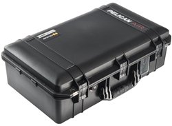 1555Air Pelican Air Case