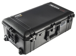 1615Air Pelican Air Case