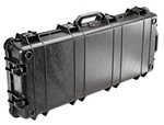 1700 PELICAN WEAPONS CASE