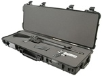 1720 PELICAN WEAPONS CASE