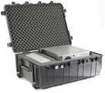 1730 PELICAN TRANSPORT CASE