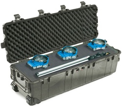 1740 PELICAN LONG CASE