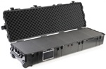 1770 PELICAN LONG CASE