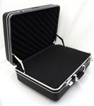 181307 HEAVY-DUTY POLYETHYLENE CASE