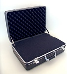 201407 HEAVY-DUTY POLYETHYLENE CASE