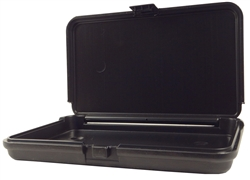 210 BLOW MOLDED CASE