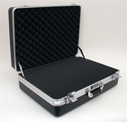 2207 MEDIUM-DUTY ABS CASE