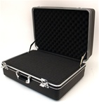 221609 HEAVY-DUTY POLYETHYLENE CASE