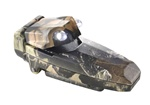 2220MOC VB3 2220 LED MOSSY OAK