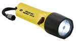 2410N PELICAN Nemo™ 2410 Recoil LED™ Flashlight