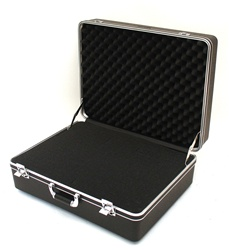 241809 HEAVY-DUTY POLYETHYLENE CASE