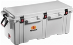 Pelican ProGear™ 250Q-MC Elite Cooler 250 Qt