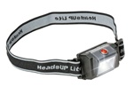 2610C PELICAN HEADSUP LITE 2610 LED