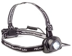 2670C PELICAN HEADSUP LITE 2670 LED FLASHLIGHT