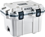 Pelican 30QT Elite Cooler