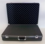 322209 HEAVY-DUTY POLYETHYLENE CASE