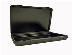 401 BLOW MOLDED CASE