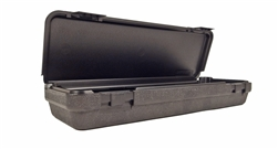 501 BLOW MOLDED CASE