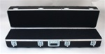 531111AH HEAVY-DUTY ATA CASE WITH WHEELS AND HANDLE