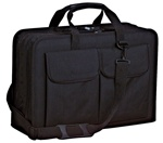652ZT-4 PALLETS NYLON ZIPPER TOOL CASE