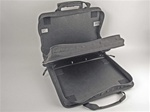 652ZTH-NO PALLETS NYLON ZIPPER TOOL CASE