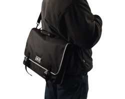 697 Technicians Messenger Bag