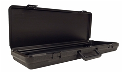 801 BLOW MOLDED CASE