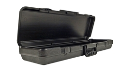 901 BLOW MOLDED CASE