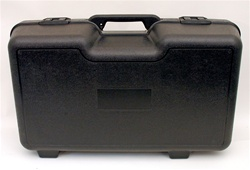 903 BLOW MOLDED CASE