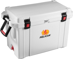 Pelican ProGear™ 95Q-MC Elite Cooler 95 Qt