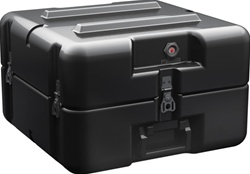 AL1616 PELICAN HARDIGG LARGE SHIPPING CASE