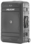 Pelican ProGear™ BA22 Elite Carry-On Luggage