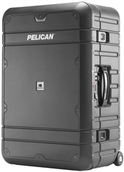 Pelican ProGear™ BA27 Elite Weekender Luggage