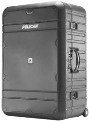 Pelican ProGear™ BA30 Elite Vacationer Luggage