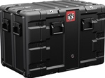 PELICAN HARDIGG BLACKBOX-11U RACK MOUNT CASE