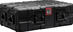 PELICAN HARDIGG BLACKBOX-4U RACK MOUNT CASE
