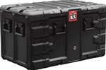 PELICAN HARDIGG BLACKBOX-9U RACK MOUNT CASE