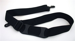 BUC001 SHOULDER STRAP