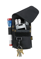 CLC1104 4 POCKET MULTI-PURPOSE TOOL HOLDER