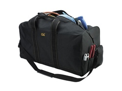 "CLC1111 24"" ALL PURPOSE GEAR BAG"