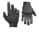 CLC125 HANDYMAN GLOVES