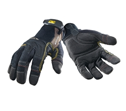 CLC130 SUB CONTRACTOR GLOVES